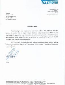 referencje_telemond_Strona_2 (1)